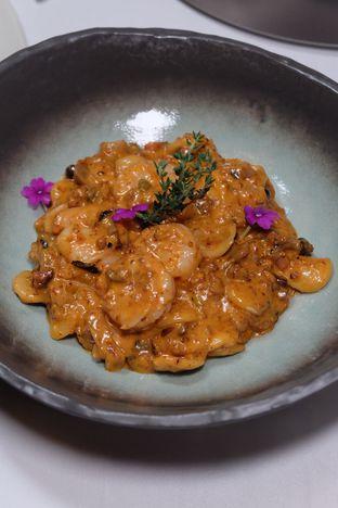 Foto 10 - Makanan di Oso Ristorante Indonesia oleh Wawa | IG : @foodwaw