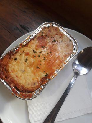 Foto 3 - Makanan di Darling Habit Bake & Butter oleh Mouthgasm.jkt