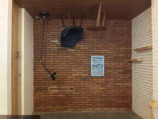 Foto 2 - Interior di Coffeeright oleh @stelmaris