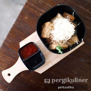 Foto 3 - Makanan(Singkong keju goreng) di D' Oeleg Indonesian Resto & Cafe oleh Prita Hayuning Dias