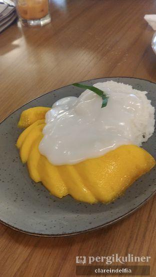 Foto 2 - Makanan di Khao Khao oleh claredelfia