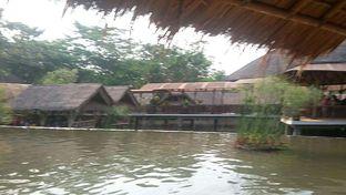 Foto 5 - Interior di Rumah Air oleh irlinanindiya