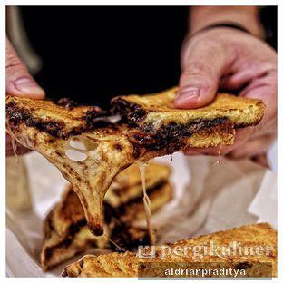 Foto - Makanan di Warung Wakaka oleh Aldrian Praditya