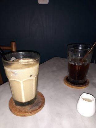 Foto 8 - Makanan di Goedkoop oleh Mouthgasm.jkt
