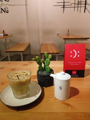 Foto - Makanan di Sunny Side Coffee oleh Neng Siti Kodariah
