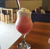 Foto Iced Velvet di Brothers Coffee