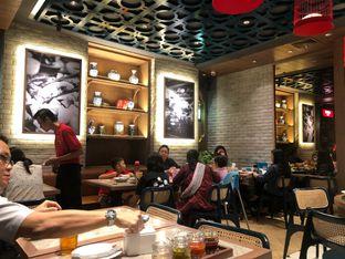 Foto review Wee Nam Kee oleh Oswin Liandow 4