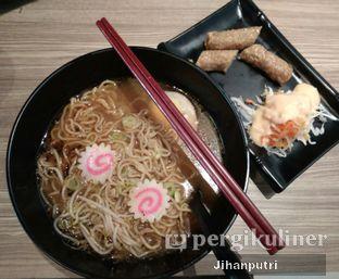 Foto 2 - Makanan di Gokana oleh Jihan Rahayu Putri