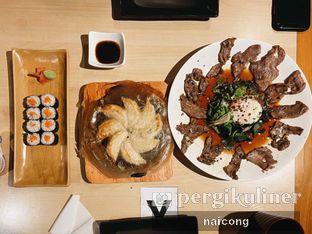 Foto 7 - Makanan di Yuki oleh Icong