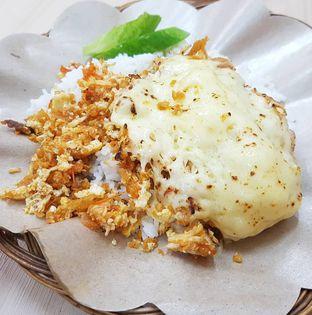 Foto - Makanan di Ayam Keprabon Express oleh Lidya Sutedjo