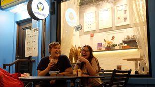 Foto review Mitoase oleh Yohanacandra (@kulinerkapandiet) 16