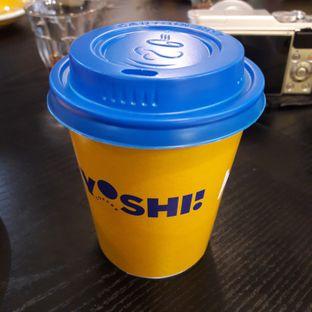 Foto 5 - Makanan di Yoshi! Coffee oleh Michael Wenadi