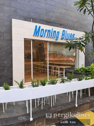 Foto review Morning Blues oleh Selfi Tan 8