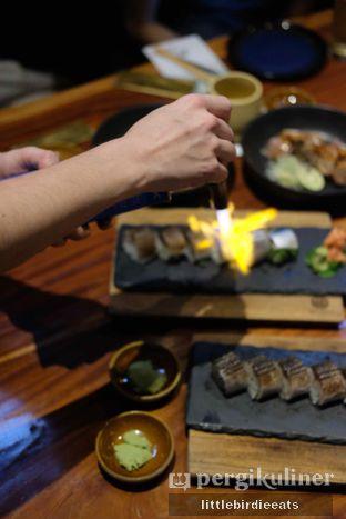 Foto 50 - Makanan di Okuzono Japanese Dining oleh EATBITESNAP // Tiffany Putri