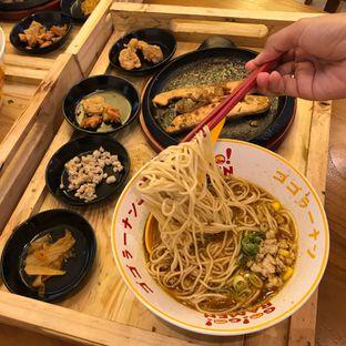 Foto 12 - Makanan di Go! Go! Ramen oleh Della Ayu