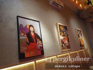 Foto review Gildak oleh Debora Setopo 7
