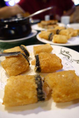 Foto 2 - Makanan di May Star oleh inggie @makandll