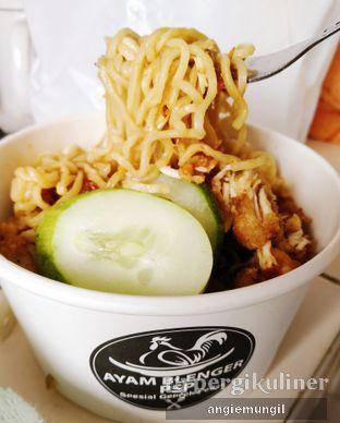 Foto 1 - Makanan di Ayam Blenger PSP oleh Angie  Katarina