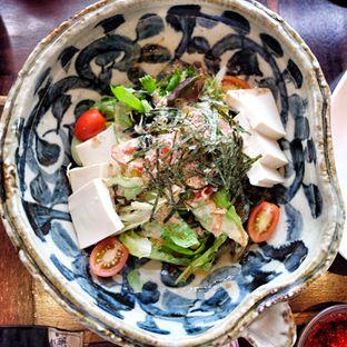 Foto 12 - Makanan di Enmaru oleh Vici Sienna #FollowTheYummy