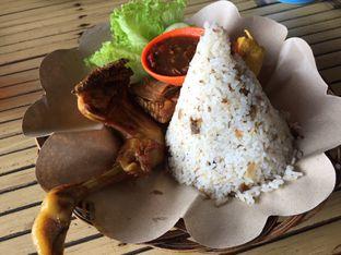 Foto review Saung Pengkolan 3 oleh Yohanacandra (@kulinerkapandiet) 6
