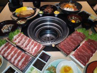 Foto 3 - Makanan di Sumeragi oleh Chris Chan