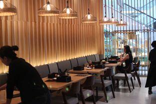Foto 3 - Interior di Shaburi & Kintan Buffet oleh Kevin Leonardi @makancengli