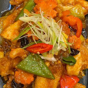 Foto 3 - Makanan di Nam Cafe Thai Cuisine oleh Levina JV (IG : @levina_eat & @levinajv)
