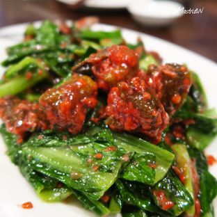 Foto 2 - Makanan di Angke oleh Astrid Wangarry