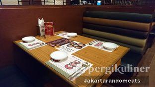 Foto review Bulgogi Brothers oleh Jakartarandomeats 5