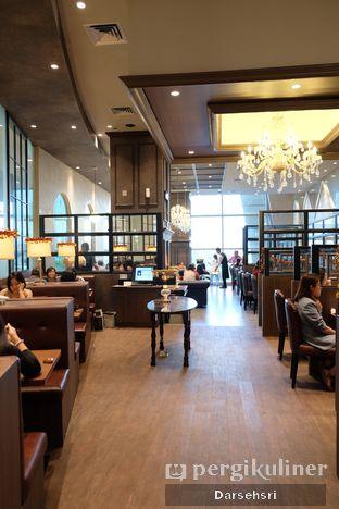 Foto 10 - Interior di Hoshino Coffee oleh Darsehsri Handayani