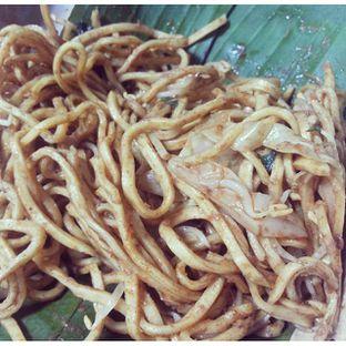 Foto 1 - Makanan di Mie Aceh Bang Jaly oleh IG:  ReeMeyna