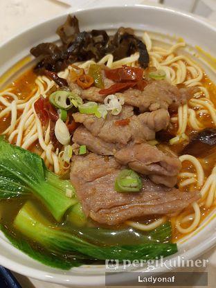Foto 1 - Makanan di Dim Sum Central oleh Ladyonaf @placetogoandeat