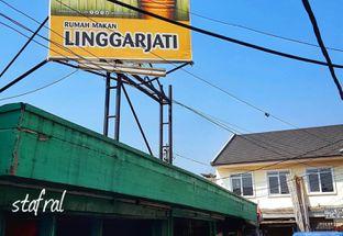 Foto review RM Linggarjati oleh Stanzazone  1