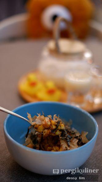 Foto Makanan di Hygge Signature