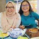 Foto Profil IG: biteorbye (Nisa & Nadya)