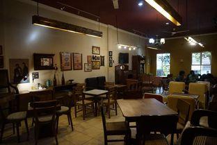 Foto 21 - Interior di kopikenalan by Imah Nini oleh yudistira ishak abrar
