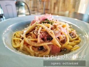 Foto 2 - Makanan di Grob Kaffee oleh Agnes Octaviani