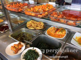 Foto 13 - Makanan di Sepiring Padang oleh Angie  Katarina