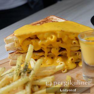 Foto 7 - Makanan di Muju Avenue oleh Ladyonaf @placetogoandeat