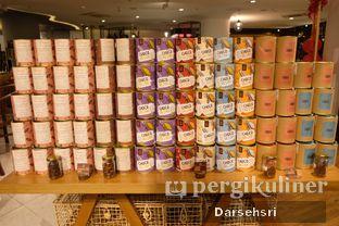 Foto 6 - Interior di Pipiltin Cocoa oleh Darsehsri Handayani