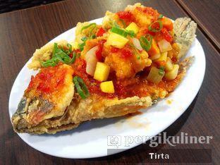 Foto 4 - Makanan di Rice Bowl oleh Tirta Lie