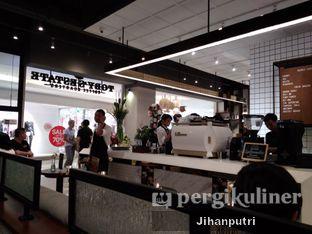 Foto 7 - Interior di Toby's Estate oleh Jihan Rahayu Putri