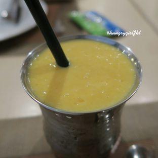 Foto 1 - Makanan di Queen's Tandoor - Sunlake Hotel oleh Astrid Wangarry