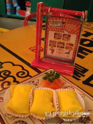 Foto 4 - Makanan di Fook Yew oleh Tirta Lie