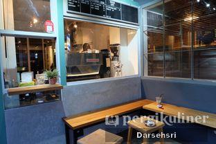 Foto 4 - Interior di KOLO Kopi Lokal oleh Darsehsri Handayani