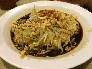Foto 1 - Makanan di Ayam Presto Ny. Nita oleh jessicakarev