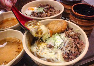 Foto 1 - Makanan di Donburi Ichiya oleh @Foodbuddies.id | Thyra Annisaa
