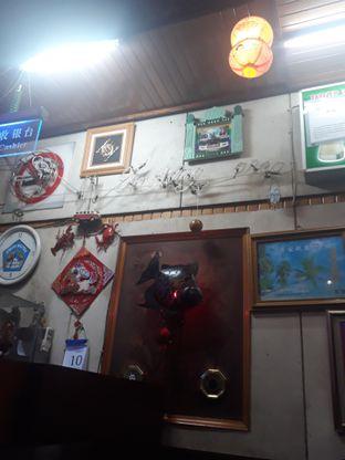 Foto 5 - Interior di Mandala Restaurant oleh Mouthgasm.jkt