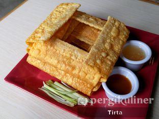 Foto 1 - Makanan di Umaramu oleh Tirta Lie