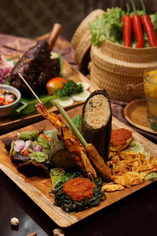 Foto 3 - Makanan di Roemah Rempah oleh Belly Culinary